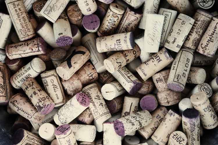 Sanders wijnhandel Roeselare wijnen