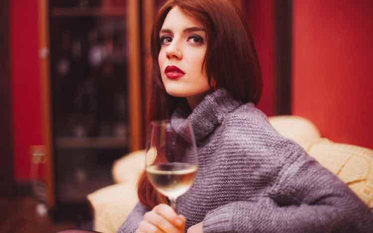Wijnhandel Sanders Roeselare