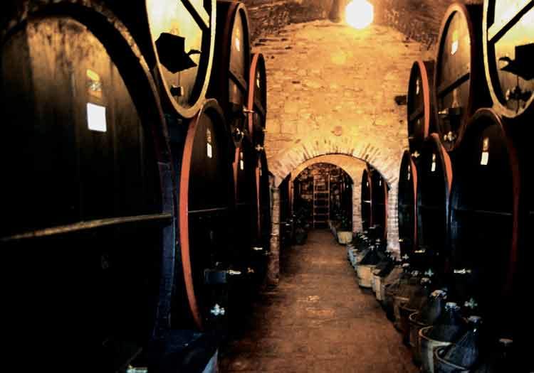 Kwaliteitswijnen wijnhandel Roeselare Haut Bailly Roeselare
