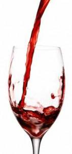 Wijnhandel Sanders: wijnen voor Roeselare, Brugge, Kortrijk, Waregem, Ieper. Kortom voor heel West-Vlaanderen.