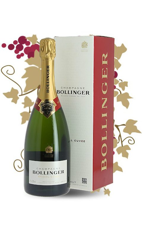 champagne-bollinger-special-cuvee